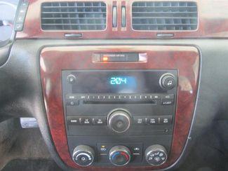 2006 Chevrolet Impala Police Pkg 9C1 Gardena, California 6