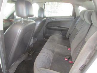 2006 Chevrolet Impala Police Pkg 9C1 Gardena, California 9