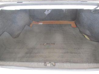 2006 Chevrolet Impala Police Pkg 9C1 Gardena, California 10