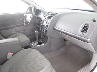 2006 Chevrolet Malibu LT w/2LT Gardena, California 8