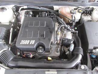 2006 Chevrolet Malibu LT w/2LT Gardena, California 15