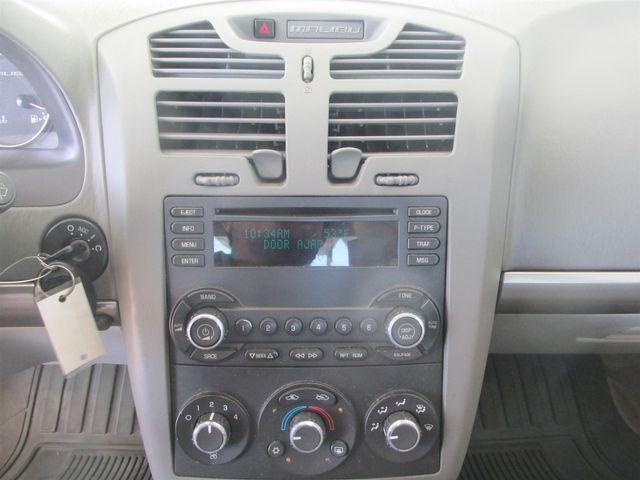 2006 Chevrolet Malibu LT w/2LT Gardena, California 6