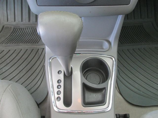 2006 Chevrolet Malibu LT w/2LT Gardena, California 7