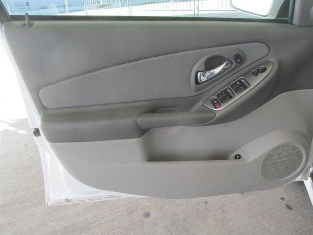 2006 Chevrolet Malibu LT w/2LT Gardena, California 9