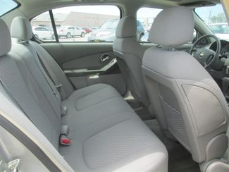 2006 Chevrolet Malibu LT w/2LT Gardena, California 11
