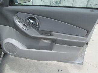 2006 Chevrolet Malibu LT w/2LT Gardena, California 12