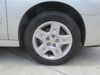 2006 Chevrolet Malibu LT w/2LT Gardena, California 13