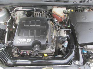 2006 Chevrolet Malibu LT w/2LT Gardena, California 14