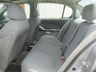 2006 Chevrolet Malibu LT w/2LT Gardena, California 10