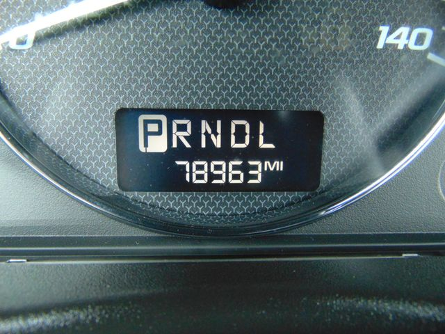 2006 Chevrolet Malibu Maxx LTZ Alexandria, Minnesota 15