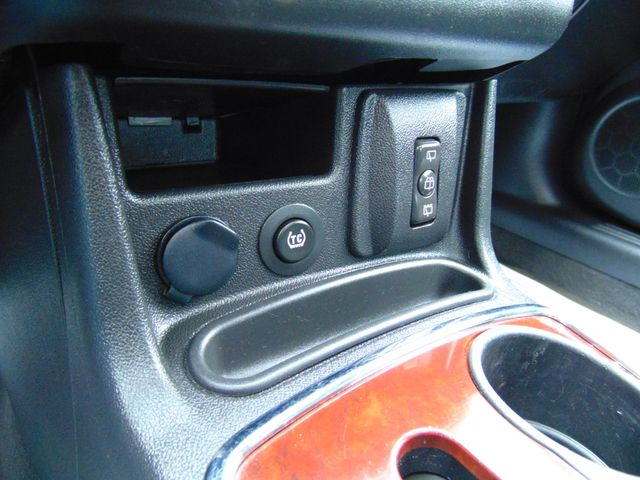 2006 Chevrolet Malibu Maxx LTZ Alexandria, Minnesota 16