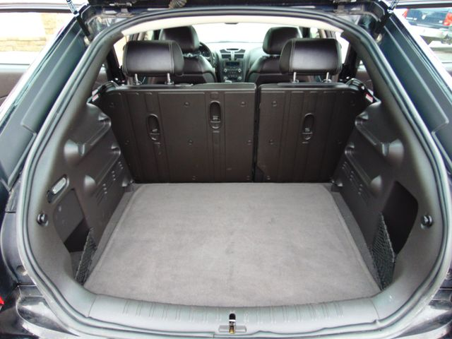 2006 Chevrolet Malibu Maxx LTZ Alexandria, Minnesota 23