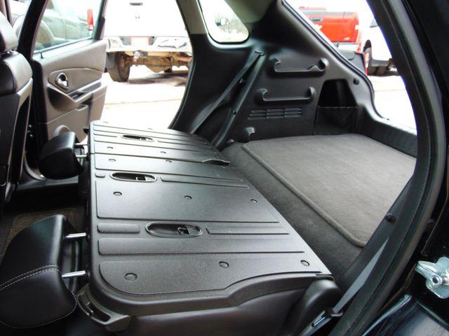 2006 Chevrolet Malibu Maxx LTZ Alexandria, Minnesota 10