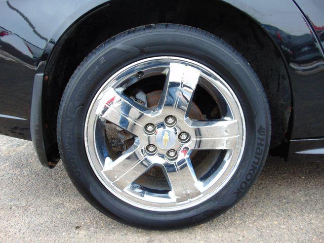 2006 Chevrolet Malibu Maxx LTZ Alexandria, Minnesota 30