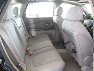 2006 Chevrolet Malibu Maxx LT Gardena, California 12