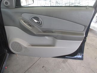 2006 Chevrolet Malibu Maxx LT Gardena, California 13