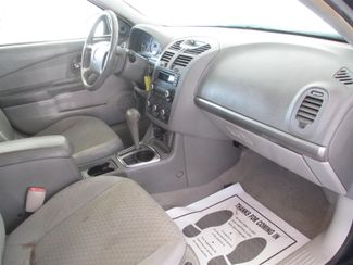 2006 Chevrolet Malibu Maxx LT Gardena, California 8