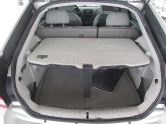 2006 Chevrolet Malibu Maxx LT Gardena, California 11