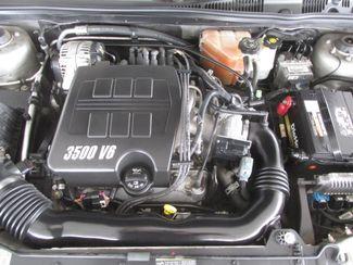 2006 Chevrolet Malibu Maxx LT Gardena, California 15