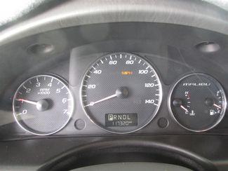 2006 Chevrolet Malibu Maxx LT Gardena, California 5
