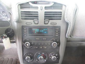 2006 Chevrolet Malibu Maxx LT Gardena, California 6