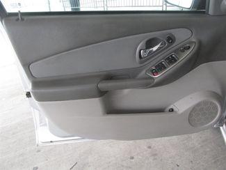 2006 Chevrolet Malibu Maxx LT Gardena, California 9