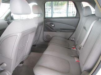 2006 Chevrolet Malibu Maxx LT Gardena, California 10