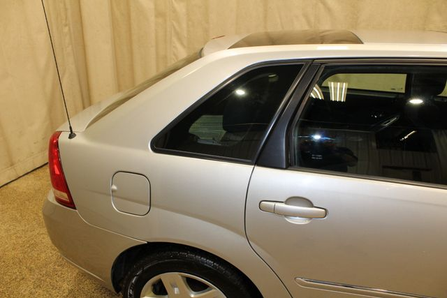 2006 Chevrolet Malibu Maxx LT in Roscoe, IL 61073
