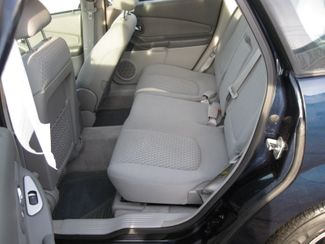 2006 Chevrolet Malibu Maxx LT  city CT  York Auto Sales  in West Haven, CT