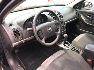2006 Chevrolet Malibu LT  city Wisconsin  Millennium Motor Sales  in , Wisconsin