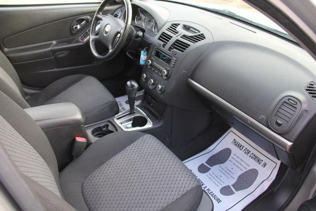 2006 Chevrolet Malibu 2LT Santa Clarita, CA 9