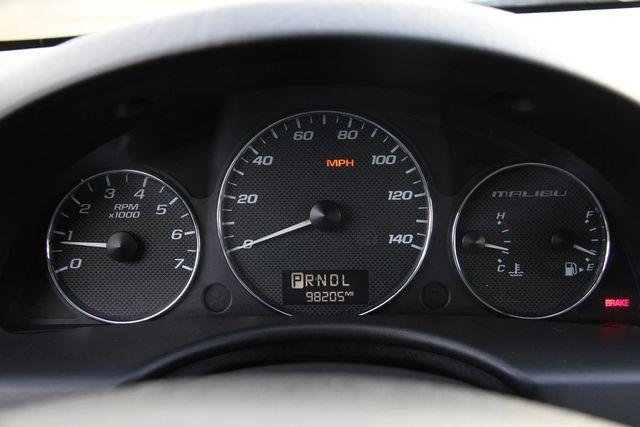 2006 Chevrolet Malibu 2LT Santa Clarita, CA 17