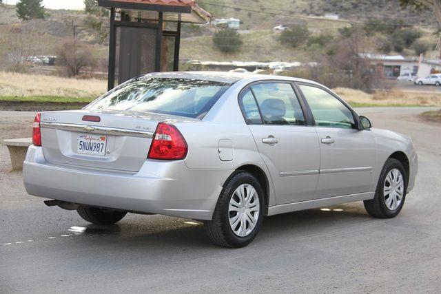 2006 Chevrolet Malibu 2LT Santa Clarita, CA 6