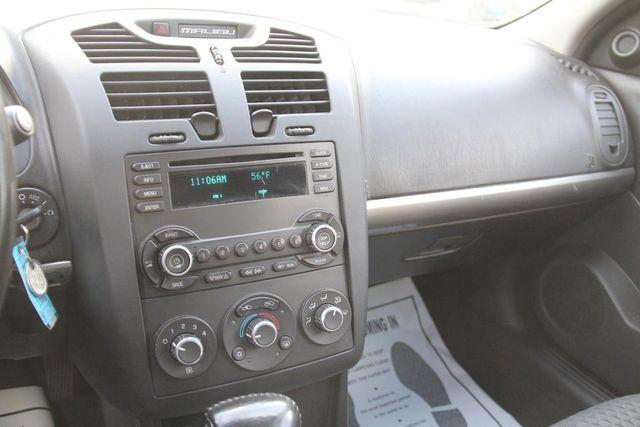 2006 Chevrolet Malibu 2LT Santa Clarita, CA 18