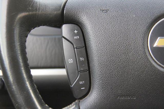 2006 Chevrolet Malibu 2LT Santa Clarita, CA 23