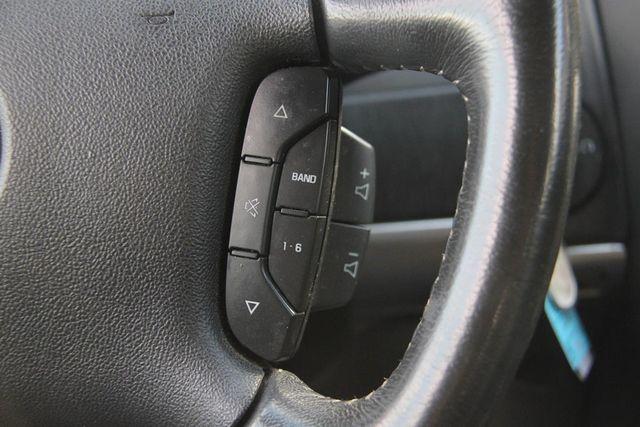 2006 Chevrolet Malibu 2LT Santa Clarita, CA 24