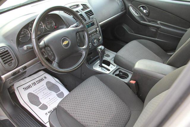 2006 Chevrolet Malibu 2LT Santa Clarita, CA 8