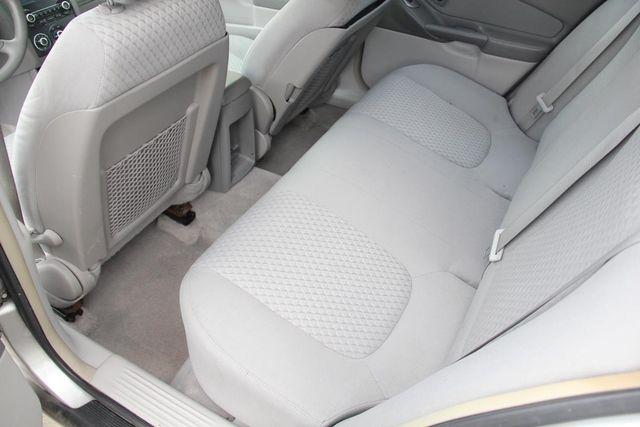 2006 Chevrolet Malibu LT Santa Clarita, CA 15