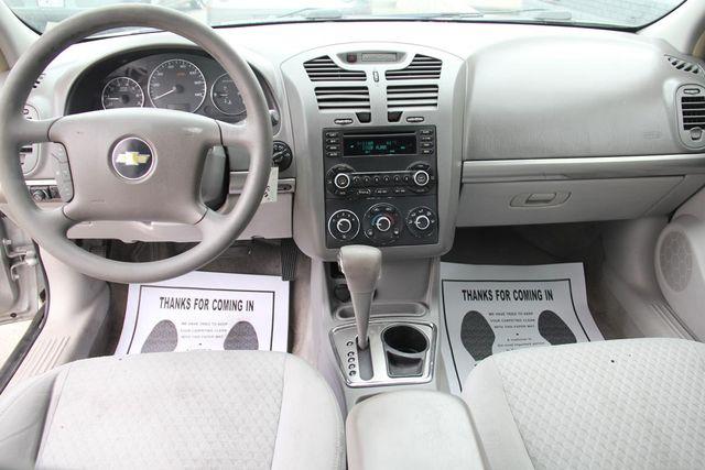 2006 Chevrolet Malibu LT Santa Clarita, CA 7