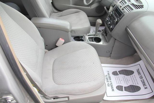 2006 Chevrolet Malibu LT Santa Clarita, CA 14