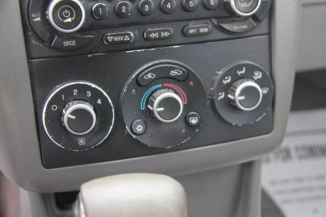 2006 Chevrolet Malibu LT Santa Clarita, CA 20