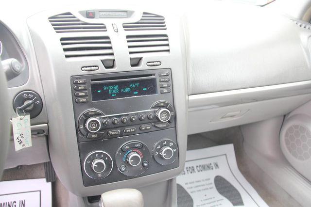 2006 Chevrolet Malibu LT Santa Clarita, CA 18