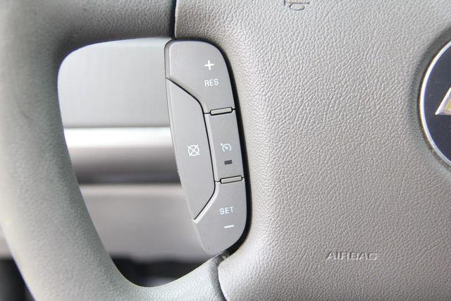2006 Chevrolet Malibu LT Santa Clarita, CA 22