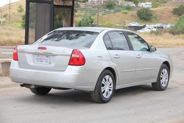 2006 Chevrolet Malibu LT Santa Clarita, CA 6