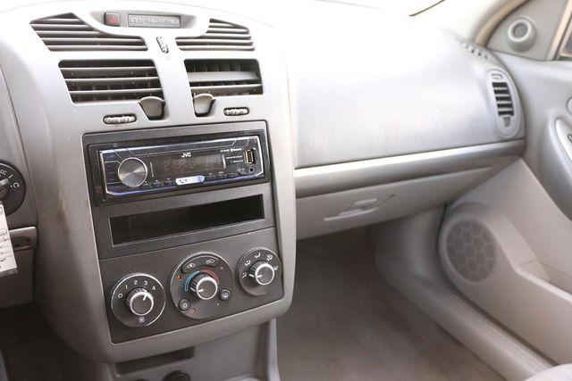 2006 Chevrolet Malibu LT w/1LT Santa Clarita, CA 19