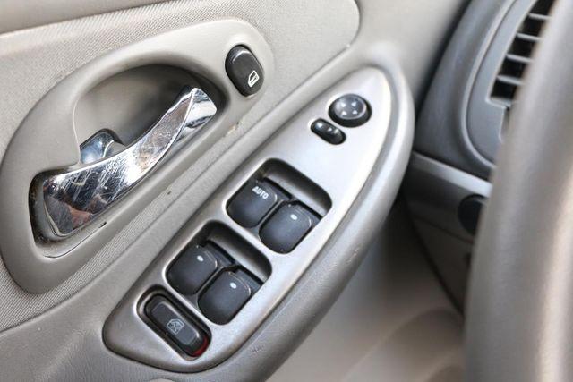 2006 Chevrolet Malibu LT w/1LT Santa Clarita, CA 21