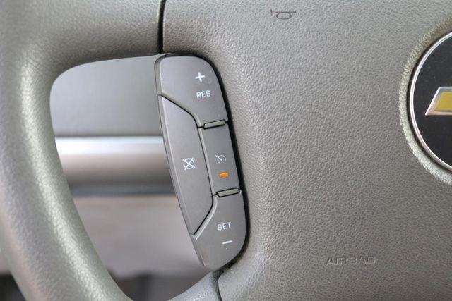 2006 Chevrolet Malibu LT w/1LT Santa Clarita, CA 22