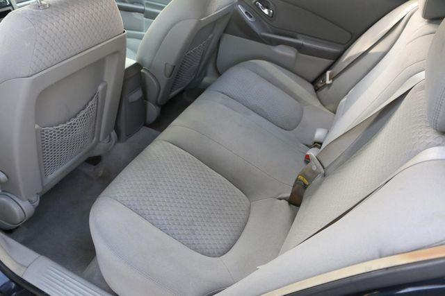 2006 Chevrolet Malibu LT w/1LT Santa Clarita, CA 15