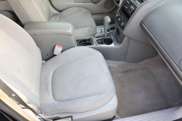 2006 Chevrolet Malibu LT w/1LT Santa Clarita, CA 14