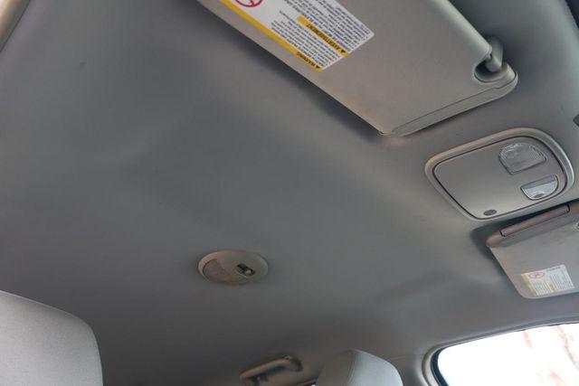 2006 Chevrolet Malibu LT w/1LT Santa Clarita, CA 23